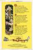 The Bawdy Adventures of Tom Jones Movie Poster Print (27 x 40) - Item # MOVCH3687