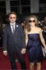 Robert Downey Jr., Susan Downey At Arrivals For Iron Man 2 Premiere, El Capitan Theatre, Los Angeles, Ca April 26, 2010. Photo By Michael GermanaEverett Collection Celebrity - Item # VAREVC1026APGGM004