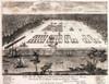 A View Of Savannah History - Item # VAREVCHISL001EC032