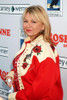 Roseanne Barr At Arrivals For Roseanne Season One Dvd Launch Party, Lucky Strike Bowling Center The HollywoodHighland Complex, New York, Ny, Monday, July 18, 2005. Photo By Jody CortesEverett Collection Celebrity - Item # VAREVC0518JLBJC002