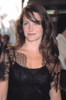Kristen Davis At The Premiere Of The Chateau, 862002, Nyc, By Cj Contino. Celebrity - Item # VAREVCPSDKRDACJ012