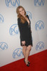 Amy Adams At Arrivals For 22Nd Annual Producers Guild Of America Pga Awards, Beverly Hilton Hotel, Beverly Hills, Ca January 22, 2011. Photo By Michael GermanaEverett Collection Celebrity - Item # VAREVC1122J07GM133