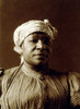 1897 Portrait Of An African American Woman Named Margaret History - Item # VAREVCHISL003EC035