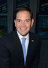 Senator Marco Rubio Out And About For Celebrity Candids - Tue, , New York, Ny October 6, 2015. Photo By Derek StormEverett Collection Celebrity - Item # VAREVC1506O02XQ010