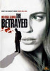 The Betrayed Movie Poster Print (27 x 40) - Item # MOVAB72010