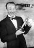 1936 Walter Brennan [Best Supporting Actor History - Item # VAREVCSBDOSPIEC027