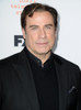 John Travolta At Arrivals For The People V. O.J. Simpson American Crime Story Event, The Theatre At Ace Hotel, Los Angeles, Ca April 4, 2016. Photo By Dee CerconeEverett Collection Celebrity - Item # VAREVC1604A07DX034
