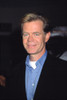 William H Macy At Premiere Of Focus, Ny, 10162001, By Cj Contino Celebrity - Item # VAREVCPSDWIMACJ005