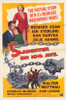 Slaughter On 10th Ave Movie Poster Print (27 x 40) - Item # MOVCF0914