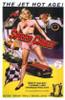 Speed Crazy Movie Poster (11 x 17) - Item # MOV143978