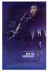 Round Midnight Movie Poster Print (27 x 40) - Item # MOVGH2701