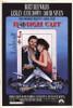 Rough Cut Movie Poster Print (27 x 40) - Item # MOVCH4684