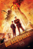 Big Ass Spider Movie Poster (11 x 17) - Item # MOVEB52735