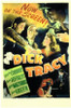 Dick Tracy, Detective Movie Poster (11 x 17) - Item # MOVEC4874