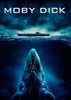 2010 Moby Dick Movie Poster (11 x 17) - Item # MOVIB17194