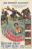 The Deadly Companions Movie Poster Print (27 x 40) - Item # MOVIH6195