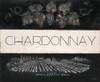 Chardonnay Cellar Reserve Poster Print by Arnie Fisk - Item # VARPDX011FIS1361