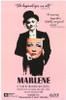 Marlene Movie Poster Print (27 x 40) - Item # MOVGF8362