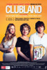 Clubland Movie Poster Print (27 x 40) - Item # MOVEI1087