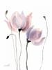 Floral Sway I Poster Print by Lanie Loreth - Item # VARPDX11086C