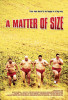 A Matter of Size Movie Poster Print (27 x 40) - Item # MOVGB19240