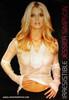 Jessica Simpson Irresistable Poster - Item # RAR99914529