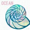 Ocean Shell Poster Print by Lanie Loreth - Item # VARPDX10195C