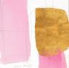 Blushing Gold II Poster Print by Lanie Loreth - Item # VARPDX12571B