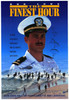 The Finest Hour Movie Poster Print (27 x 40) - Item # MOVEH8642