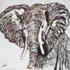 Serengeti Plains II Poster Print by Gina Ritter - Item # VARPDX10235A