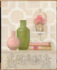 Spring Palette Vignette Poster Print by Arnie Fisk - Item # VARPDX011FIS1150