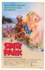 State Park Movie Poster Print (27 x 40) - Item # MOVEH4724