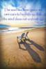 Ears To Hear Poster Print by Suzanne Foschino - Item # VARPDXZFRC241B