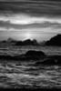 Sunset II Poster Print by Joseph Rowland - Item # VARPDXRPRC112B