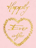 Happily Ever After Poster Print by Sheldon Lewis - Item # VARPDXSLBRC248B