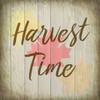 Harvest Time Poster Print by Kimberly Allen - Item # VARPDXKASQ082B