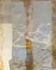 Golden Day 2 Poster Print by Kimberly Allen - Item # VARPDXKARC121B
