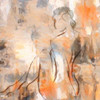 Amber Beauty II Poster Print by Taylor Greene - Item # VARPDXTGSQ343B