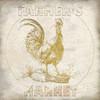 Golden Farmers Market Poster Print by Kimberly Allen - Item # VARPDXKASQ064B