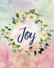 Love Joy Peace 2 Poster Print by Kimberly Allen - Item # VARPDXKARC173B
