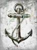 Anchors Away Poster Print by Sheldon Lewis - Item # VARPDXSLBRC224B1