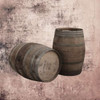 Wine Barrels 2 Poster Print by Victoria Brown - Item # VARPDXVBSQ041F