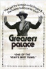 Greasers Palace Movie Poster Print (27 x 40) - Item # MOVAH1729
