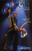 On Your Toes (Broadway) Movie Poster Print (27 x 40) - Item # MOVCH5724