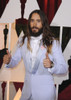 Jared Leto  United Kingdom Out  For The 87Th Academy Awards Oscars 2015 - Arrivals 1, The Dolby Theatre At Hollywood And Highland Center, Los Angeles, Ca February 22, 2015. Photo By Elizabeth GoodenoughEverett Collection Celebrity ( x - Item # VAREVC