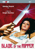 Blade of the Ripper Movie Poster Print (27 x 40) - Item # MOVAB63530