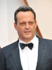 Vince Vaughn At Arrivals For The 89Th Academy Awards Oscars 2017 - Arrivals 1, The Dolby Theatre At Hollywood And Highland Center, Los Angeles, Ca February 26, 2017. Photo By Elizabeth GoodenoughEverett Collection Celebrity - Item # VAREVC1726F04UH14