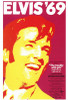 The Trouble with Girls (and How to Get into It) Movie Poster Print (27 x 40) - Item # MOVAF0179