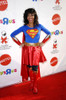 Jada Pinkett Smith At Arrivals For 15Th Annual Dream Halloween For The Children Affected By Aids Foundation, Barker Hangar At The Santa Monica Air Center, Santa Monica, Ca, October 25, 2008. Photo By Michael GermanaEverett Collection - Item # VAREVC0