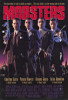 Mobsters Movie Poster Print (27 x 40) - Item # MOVAH7607
